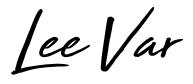 Lee Var